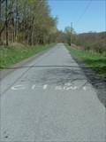 Image for Gravity Hill - New Paris, PA