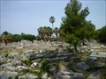Image for Archaeological Site of Harbour Quarter-Agora - Kos, Greece
