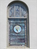 Image for First Lutheran Church - Orland, CA