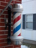 Image for Barry's Barber Shop - Lee's Summit, Mo.