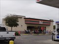 Image for 7-Eleven Store - Highway 27 & Dundee Road, Dundee, Florida