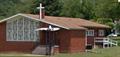 Image for Waltersburg, Pennsylvania