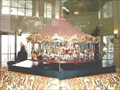 Image for Coney Island Style Carousel