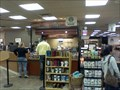 Image for Pa Turnpike Rest stop Starbucks