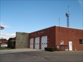 Image for Vestal Fire Department Company No. 1