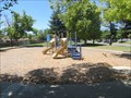 Image for Foothill Community Park Playground - Sacramento, CA