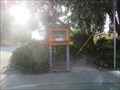 Image for Little Free Library 4494 -  San Jose, CA