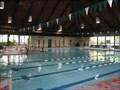 Image for Forest Park Swim Center- Everett, WA