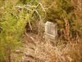 Image for Fallis Cemetery - Fallis, OK