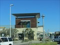 Image for Starbucks - Portico Way - Oxnard, CA
