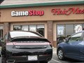 Image for Game Stop - Modesto, CA