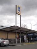 Image for ALDI - Belmont, Victoria, Australia