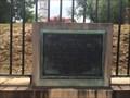 Image for Major William Mayo - Richmond, VA