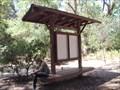 Image for Serrano Creek Park Kiosk - Lake Forest