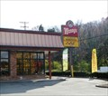 Image for Wendy's  #2342 - Greentree - Pittsburgh, Pennsylvania