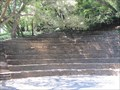 Image for John Hinkel Park Amphitheater - Berkeley, CA