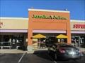 Image for Jamba Juice - Walerga Rd - Sacramento, CA