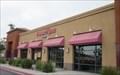 Image for Peter Piper Pizza - El Cajon, CA