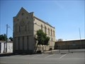 Image for Woodbridge Masonic Lodge No. 131 - Woodbridge, CA