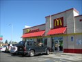 Image for McDonalds - 416 Lincoln Road East - Vallejo, CA