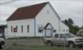 Image for Elma Grange #26, Washington