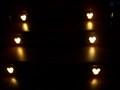 Image for Main Street Cinema Hidden Mickey Lights