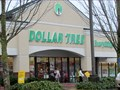 Image for Dollar Tree, Canby, OR