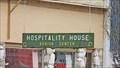 Image for Hospitality House Senior Center - Newport, WA