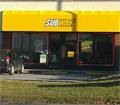 Image for Subway #22057 - Norwin Hills Shopping Center - Irwin, Pennsylvania