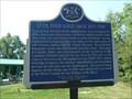 "Image for ""LT.-COL. EDWIN ALBERT BAKER 1893-1968"" - Loyalist Township, Ontario"