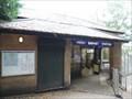 Image for High Barnet Underground Station - Meadway, Barnet, London, UK