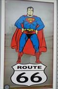 Image for SuperTam Museum - Carterville, Missouri, USA.