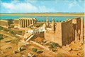 Image for Amun Temple - Luxor