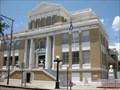 Image for Circulo Cubano (Cuban Club) - Tampa, FL