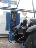 Image for Old pump in Matkakeidas - Iitti, Finland