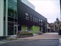 Image for Hoyland Nether Public Library, South Yorkshire.