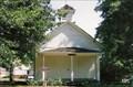 Image for Chenault School - Saline Creek Pioneer Museum - Harrisburg, IL
