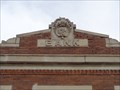 Image for 1916 - Hall Building - Rockwall, TX