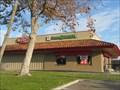 Image for Carl's Jr - Branch - Arroyo Grande, CA