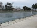 Image for Gustine Memorial Swimming Pool - Gustine, CA