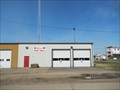 Image for Mirror Fire Hall