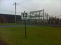 Image for 12 Km speed limit, Marieville, Qc