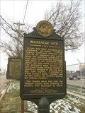 Image for Massacre Site