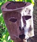 Image for Sanssouci Garden Muffler Face