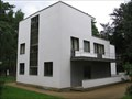 Image for Bauhaus and its Sites in Weimar and Dessau - Dessau