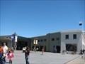 Image for San Francisco's Exploratorium Opens At New Pier 15 Location