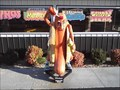 Image for Mickey's Hot Dog - Branson West MO