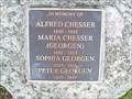 Image for Chesser Family - Plantagenet, Ontario