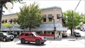 Image for Nelson Trading Company - Nelson, BC