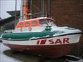 Image for SAR Eltje, Husum